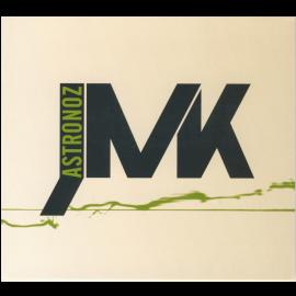 CD JMK - ASTRONOZ