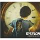 CD EPSYLON - MANUFACTURE DU TEMPS
