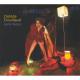 CD CLOTILDE TROUILLAUD - LUNE BLEUE