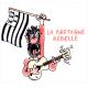 CD LA BRETAGNE REBELLE - Compilation