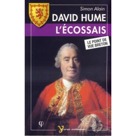 DAVID HUME L'ECOSSAIS - Le point de vue breton