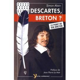 DESCARTES BRETON ? LE POINT DE VUE BRETON