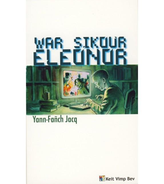 WAR SIKOUR ELEONOR