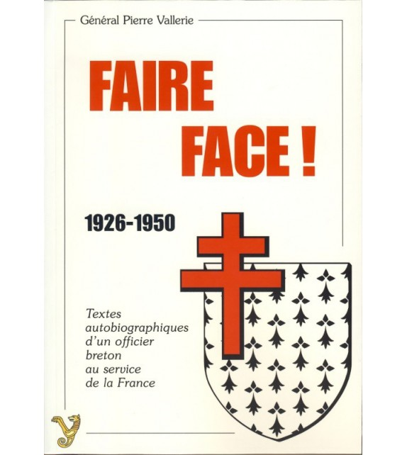 FAIRE FACE !