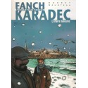 Fanch Karadec