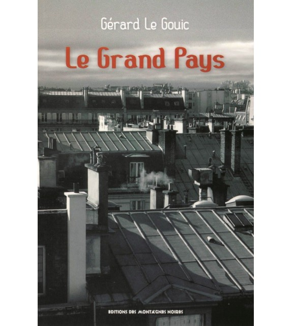 LE GRAND PAYS