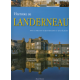 HISTOIRE DE LANDERNEAU