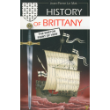 HISTORY OF BRITTANY - The breton point of view