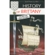 HISTORY OF BRITTANY