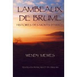 LAMBEAUX DE BRUME