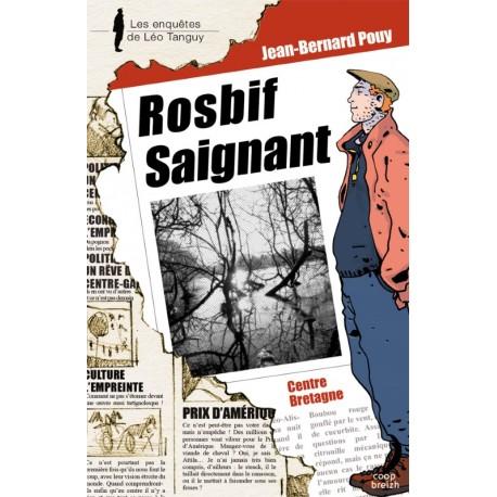 LEO TANGUY T5 - ROSBIF SAIGNANT