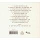 CD TRI YANN - LA BELLE ENCHANTÉE