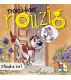 FIÑVAL A RA - Troioù-kaer Rouzig