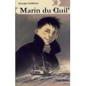 Romans, litterature bretonne, poésie...