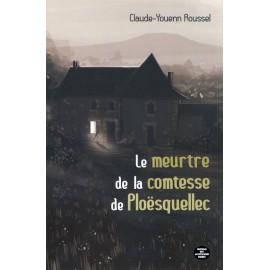 LE MEURTRE DE LA COMTESSE DE PLOËSQUELLEC
