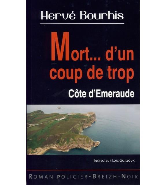 MORT... D'UN COUP DE TROP