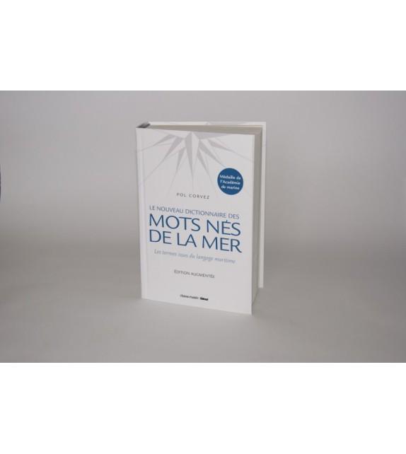 DICTIONNAIRE DES MOTS NÉS DE LA MER