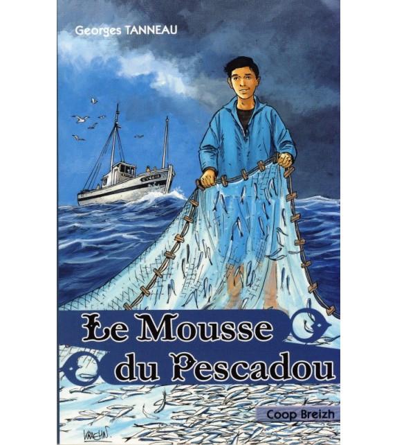 LE MOUSSE DU PESCADOU