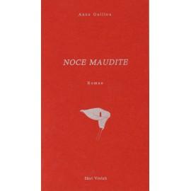 NOCE MAUDITE