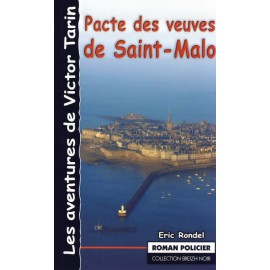 PACTE DES VEUVES DE SAINT-MALO
