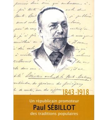 PAUL SEBILLOT (1843-1918)