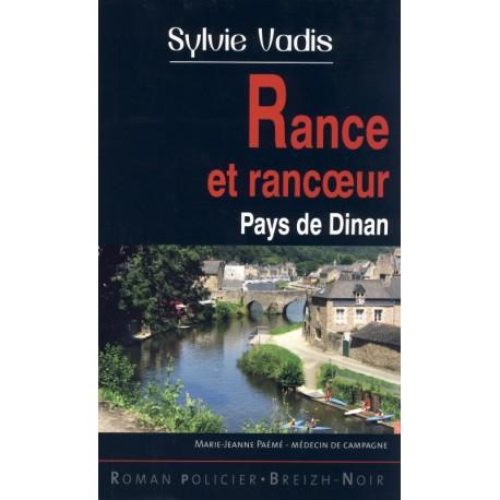 RANCE ET RANCOEUR - PAYS DE DINAN