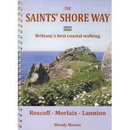 THE SAINTS'SHORE WAY