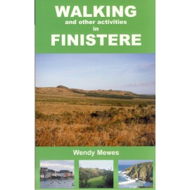 WALKING AND OTHER ACTIVITIES IN FINISTERE