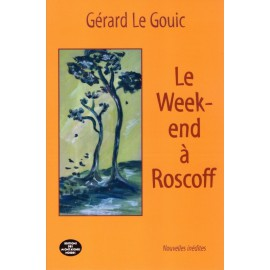 LE WEEK-END À ROSCOFF