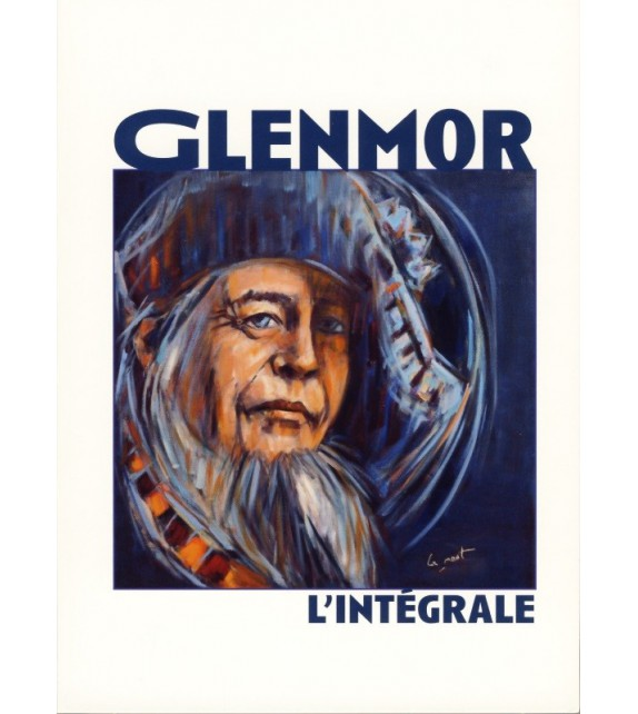 CD GLENMOR - L'INTEGRAL