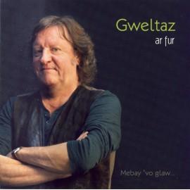 CD GWELTAZ AR FUR - MEBAY 'VO GLAW