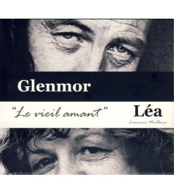 CD LEA - LE VIEIL AMANT