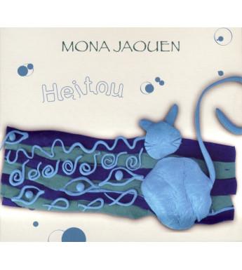 CD MONA JAOUEN - HEITOU