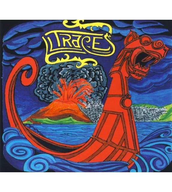 CD TRACES