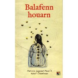 BALAFENN HOUARN