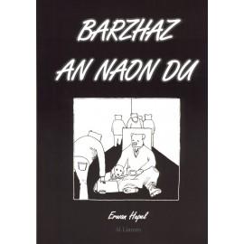 BARZHAZ AN NAON DU
