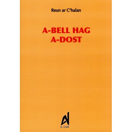 A-BELL HAG A-DOST