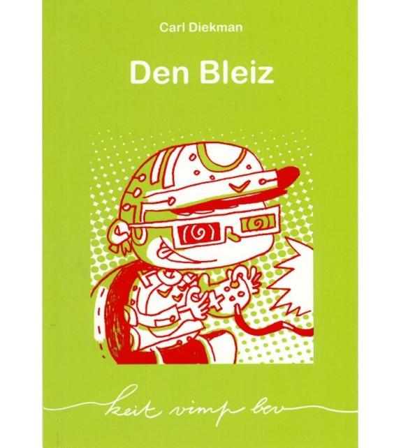 DEN BLEIZ