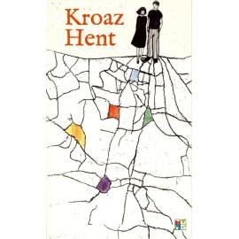 KROAZ HENT