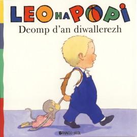 LEO HA POPI, DEOMP D'AN DIWALLEREZH