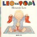 Léo ha Popi