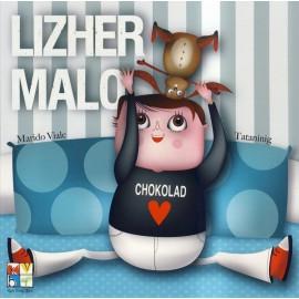 LIZHER MALO
