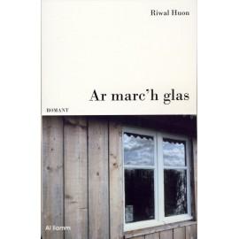 AR MARC'H GLAS