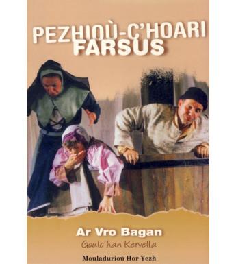 PEZHIOù-C'HOARI FARSUS