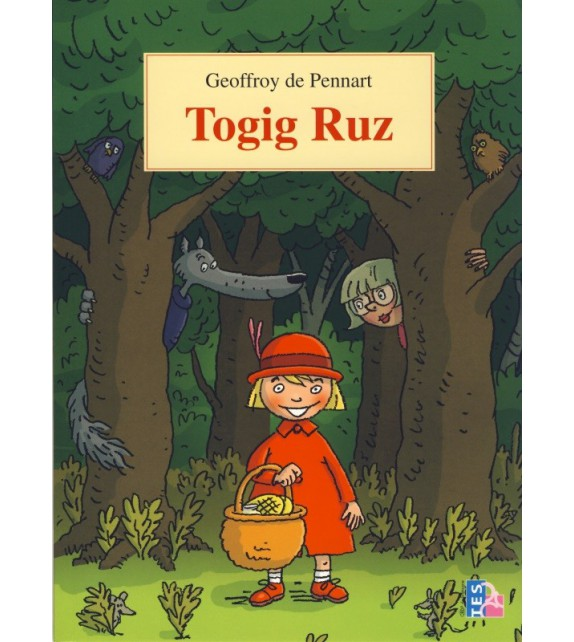 TOGIG RUZ