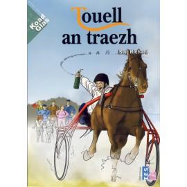 TOUELL AN TRAEZH