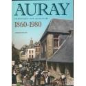 Histoire locale, monographies