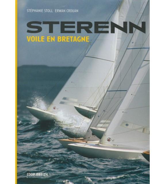 VOILE EN BRETAGNE - STERENN