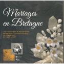 Art breton - Art celte