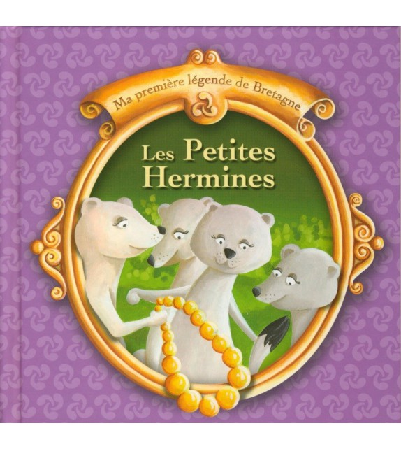 LES PETITES HERMIMES